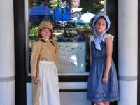 DSC_0025 Little Girls