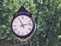 DSC_0068 Clock